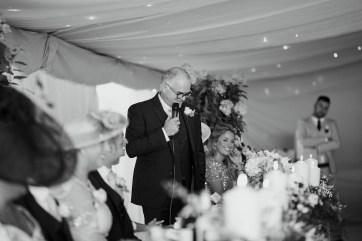 An Elegant Wedding at Home (c) Aaron Cheeseman (68)