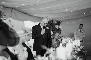 An Elegant Wedding at Home (c) Aaron Cheeseman (68)