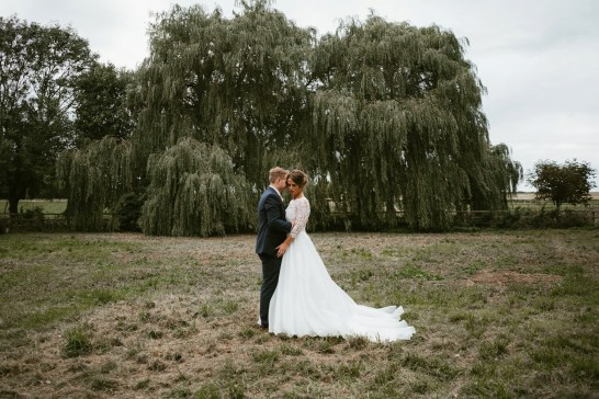 An Elegant Wedding at Home (c) Aaron Cheeseman (80)