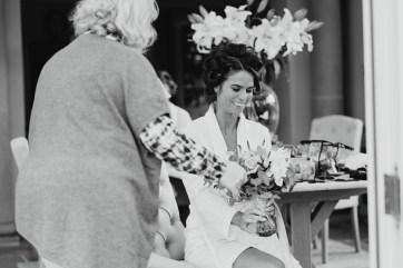 An Elegant Wedding at Home (c) Aaron Cheeseman (9)