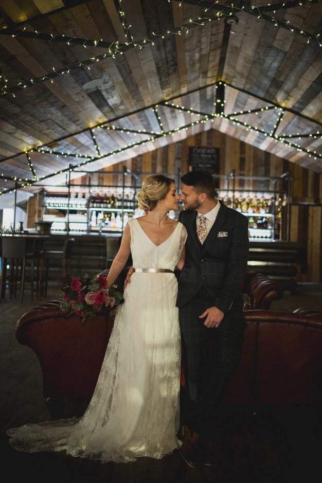Bunny Hill Weddings (c) Ophelia Media (25)