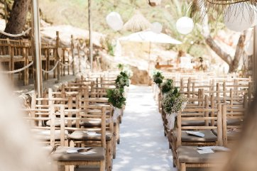 A Destination Wedding in Ibiza (c) Jennifer Arndt Photography (30)
