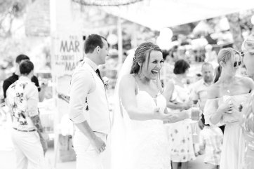 A Destination Wedding in Ibiza (c) Jennifer Arndt Photography (42)
