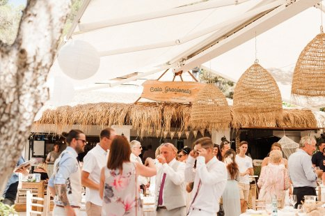 A Destination Wedding in Ibiza (c) Jennifer Arndt Photography (48)