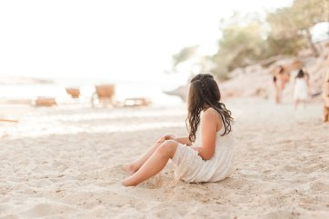 A Destination Wedding in Ibiza (c) Jennifer Arndt Photography (65)