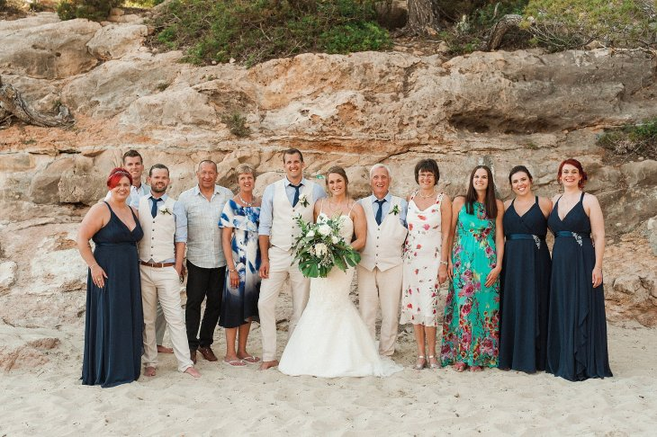 A Destination Wedding in Ibiza (c) Jennifer Arndt Photography (71)