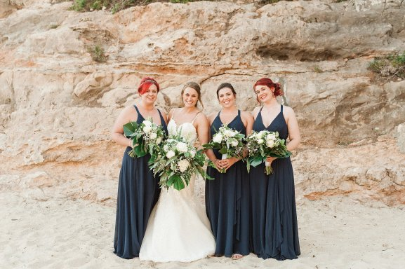 A Destination Wedding in Ibiza (c) Jennifer Arndt Photography (73)