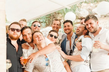 A Destination Wedding in Ibiza (c) Jennifer Arndt Photography (86)