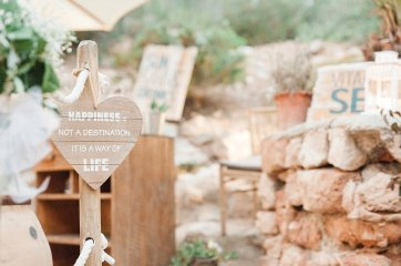 A Destination Wedding in Ibiza (c) Jennifer Arndt Photography (93)