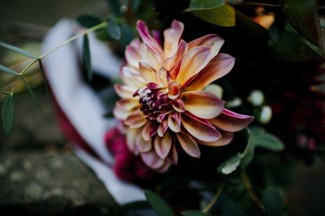 A Gothic Styled Shoot at Samlesbury Hall (c) Sarah Longworth Photography (36)