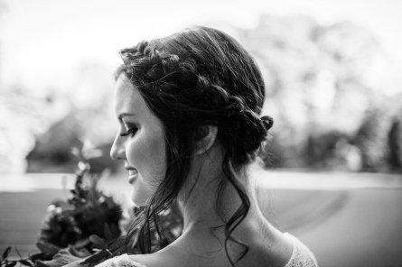 A Gothic Styled Shoot at Samlesbury Hall (c) Sarah Longworth Photography (5)