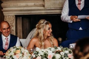 A Pretty Wedding at Crathorne Hall (c) Nikki Paxton Photography (41)