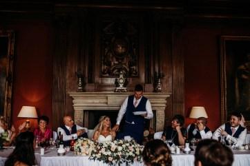 A Pretty Wedding at Crathorne Hall (c) Nikki Paxton Photography (42)