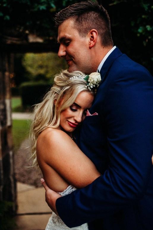 A Pretty Wedding at Crathorne Hall (c) Nikki Paxton Photography (52)