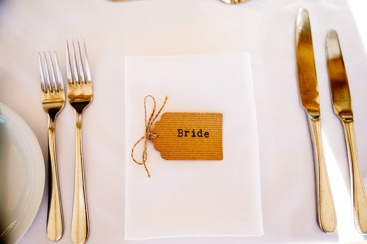 A Rustic Wedding at Sandburn Hall - Hayley Baxter Photography (32)