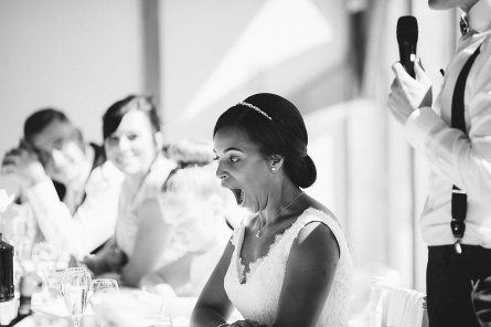 A Rustic Wedding at Sandburn Hall - Hayley Baxter Photography (40)