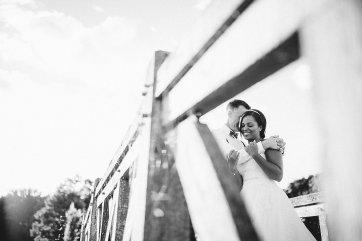 A Rustic Wedding at Sandburn Hall - Hayley Baxter Photography (45)