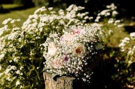 A Rustic Wedding at Sandburn Hall - Hayley Baxter Photography (52)
