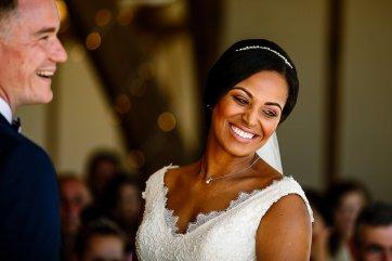 A Rustic Wedding at Sandburn Hall - Hayley Baxter Photography (9)