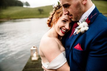 A Styled Bridal Shoot in the Lake District (c) Hayley Baxter (27)