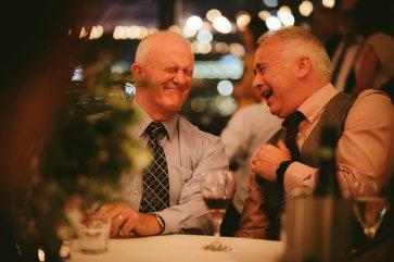 A Stylish Wedding at The Baltic (c) Nigel John (53)