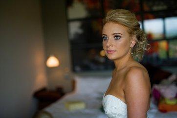 An Alice in Wonderland Wedding in Yorkshire (c) Lloud Clarke Photography (11)