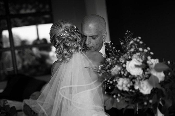 An Alice in Wonderland Wedding in Yorkshire (c) Lloud Clarke Photography (12)