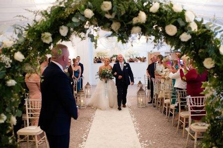 An Alice in Wonderland Wedding in Yorkshire (c) Lloud Clarke Photography (17)