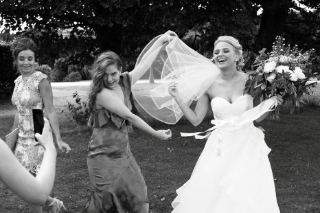 An Alice in Wonderland Wedding in Yorkshire (c) Lloud Clarke Photography (24)