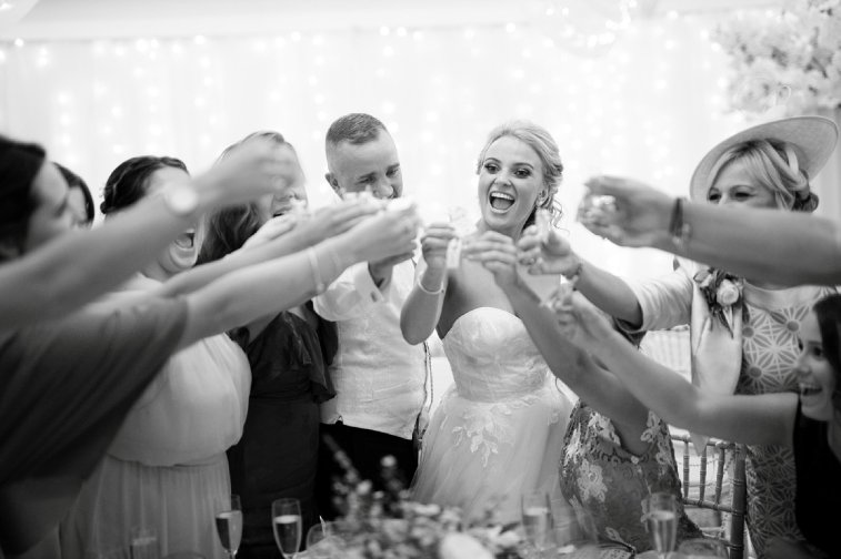 An Alice in Wonderland Wedding in Yorkshire (c) Lloud Clarke Photography (39)