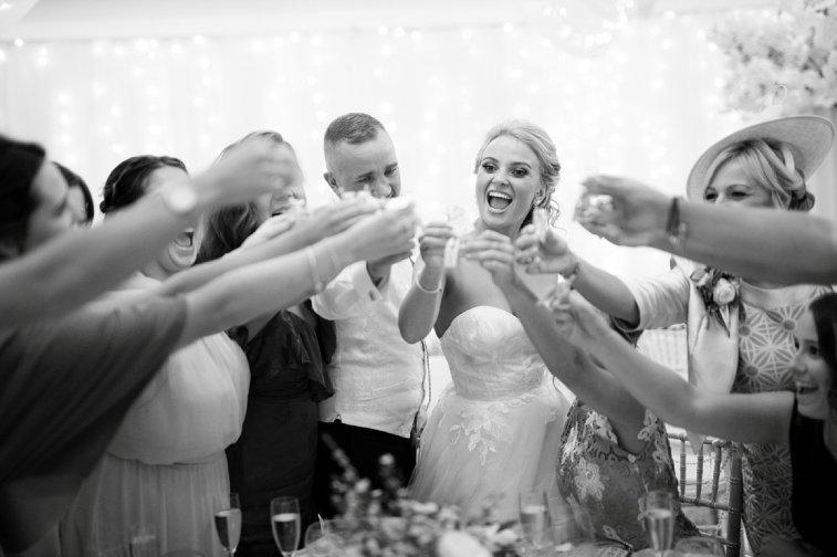 An Alice in Wonderland Wedding in Yorkshire (c) Lloud Clarke Photography (39)