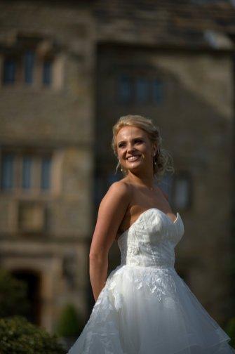 An Alice in Wonderland Wedding in Yorkshire (c) Lloud Clarke Photography (40)