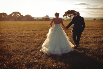 An Alice in Wonderland Wedding in Yorkshire (c) Lloud Clarke Photography (49)
