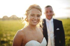 An Alice in Wonderland Wedding in Yorkshire (c) Lloud Clarke Photography (55)