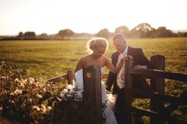 An Alice in Wonderland Wedding in Yorkshire (c) Lloud Clarke Photography (56)