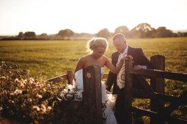 An Alice in Wonderland Wedding in Yorkshire (c) Lloud Clarke Photography (56)
