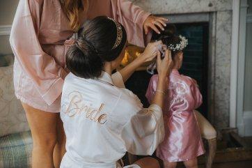 An Autumn Wedding at Middleton Lodge (c) Charlotte White Film & Photography (11)
