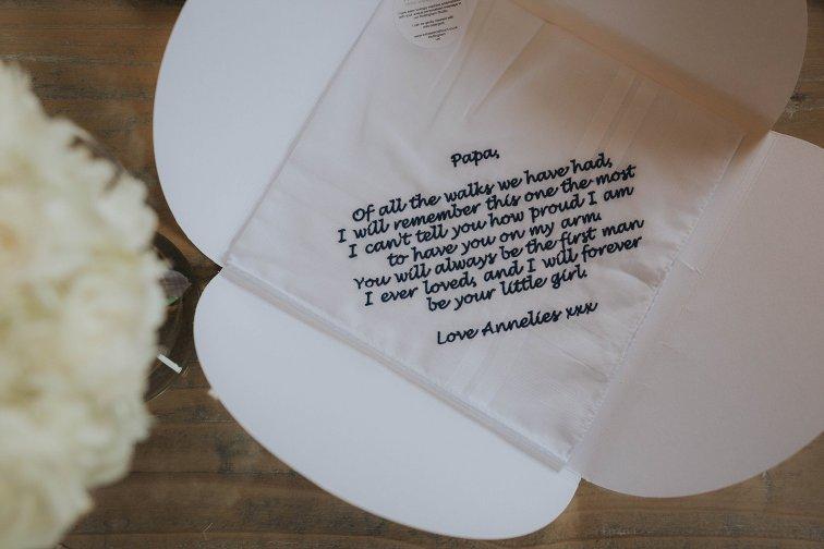 An Autumn Wedding at Middleton Lodge (c) Charlotte White Film & Photography (22)