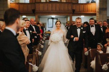 An Autumn Wedding at Middleton Lodge (c) Charlotte White Film & Photography (34)
