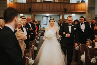 An Autumn Wedding at Middleton Lodge (c) Charlotte White Film & Photography (34)