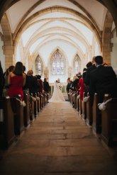 An Autumn Wedding at Middleton Lodge (c) Charlotte White Film & Photography (35)