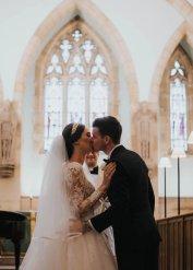 An Autumn Wedding at Middleton Lodge (c) Charlotte White Film & Photography (36)