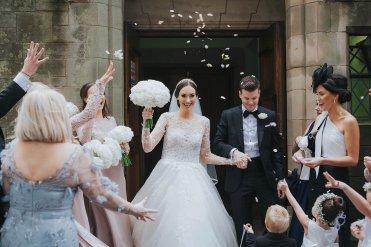 An Autumn Wedding at Middleton Lodge (c) Charlotte White Film & Photography (38)