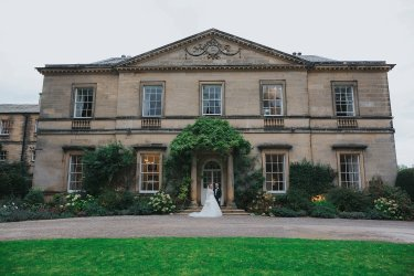 An Autumn Wedding at Middleton Lodge (c) Charlotte White Film & Photography (54)
