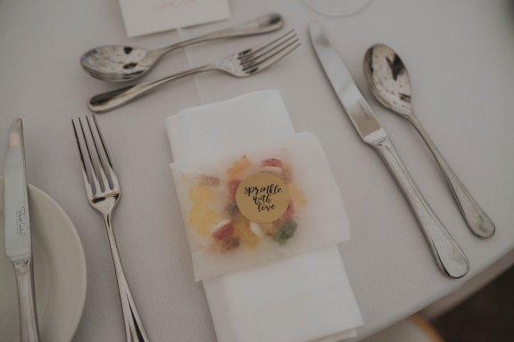 An Autumn Wedding at Middleton Lodge (c) Charlotte White Film & Photography (9)