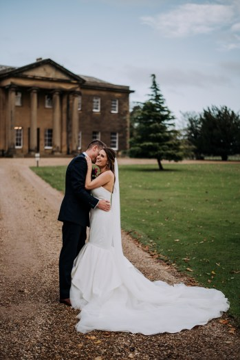 An Autumn Wedding at Rise Hall (c) Kazooieloki Photography (38)
