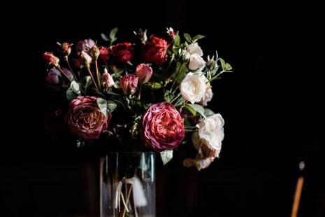 An Autumn Wedding at Rise Hall (c) Kazooieloki Photography (4)