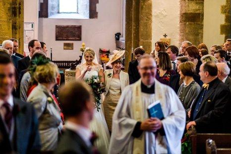 A Chic Winter Wedding at Wharfedale Grange (c) Daz Mack (18)
