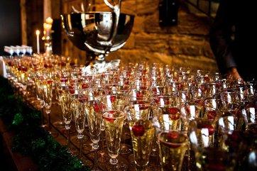 A Chic Winter Wedding at Wharfedale Grange (c) Daz Mack (30)