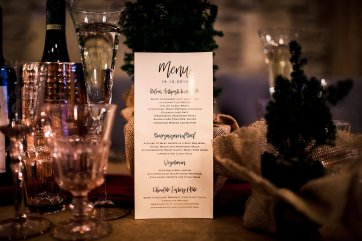 A Chic Winter Wedding at Wharfedale Grange (c) Daz Mack (38)